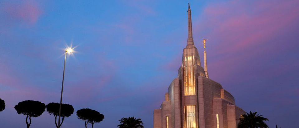 LDS-Temple-Reuters