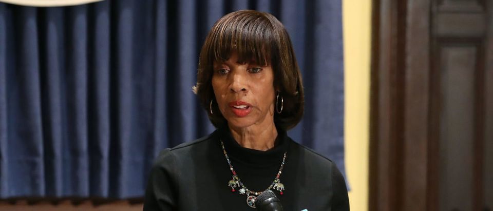 Catherine-Pugh-Getty