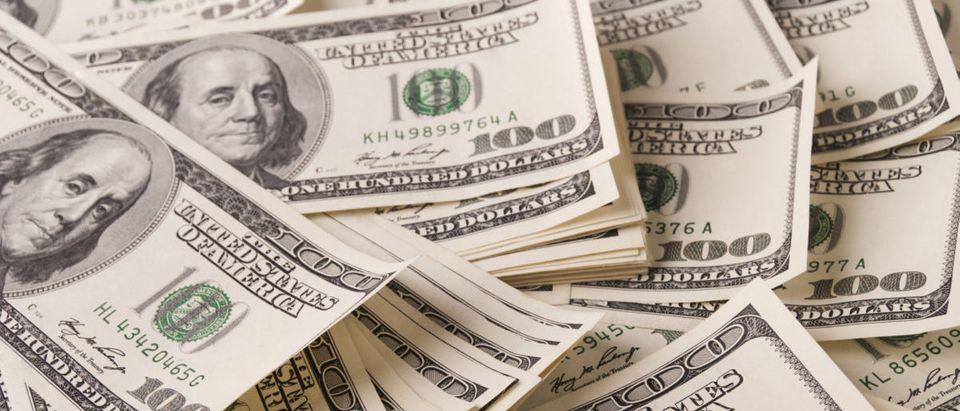 A report found ASU misspent more than $1 million. SHUTTERSTOCK/ ElenaR