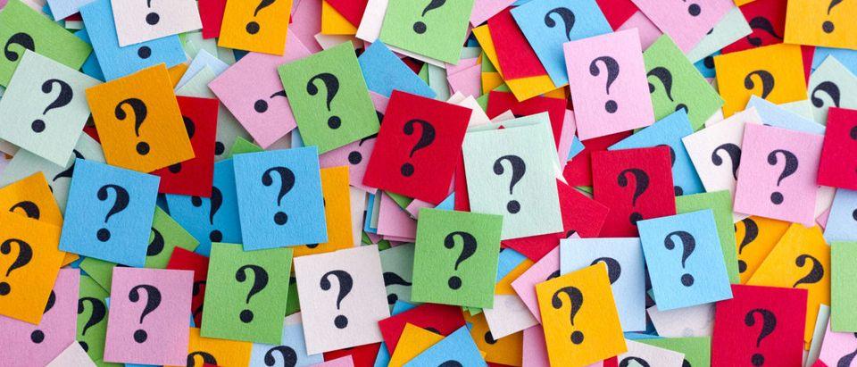 Question-Shutterstock