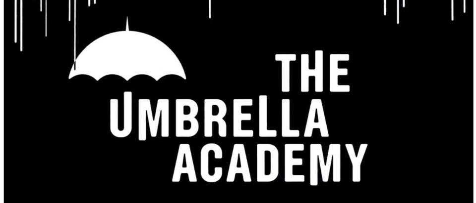 Umbrella Academy (Photo: YouTube Screenshot)