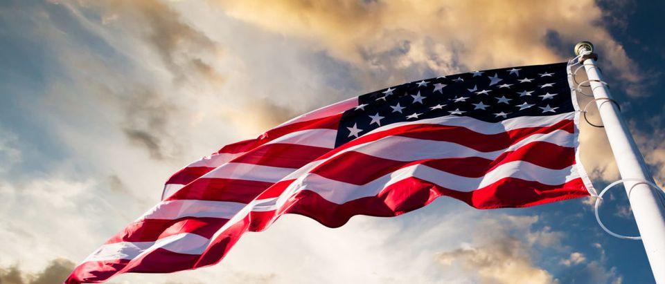 American-Flag-Shutterstock