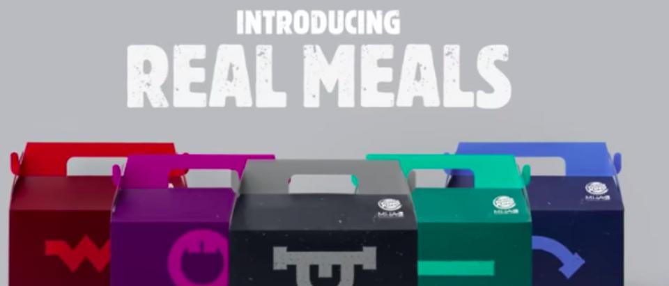 Burger_King_Real_Meal