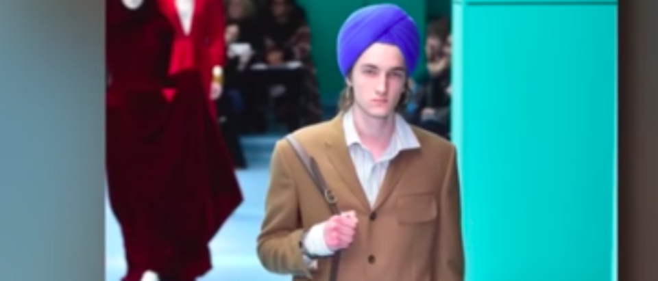 Gucci_Turban