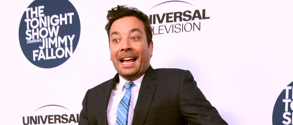 "FYC Event For NBC's ""The Tonight Show Starring Jimmy Fallon"""