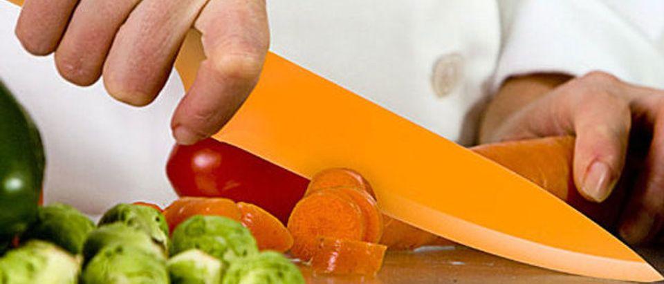 Knife Set Sale