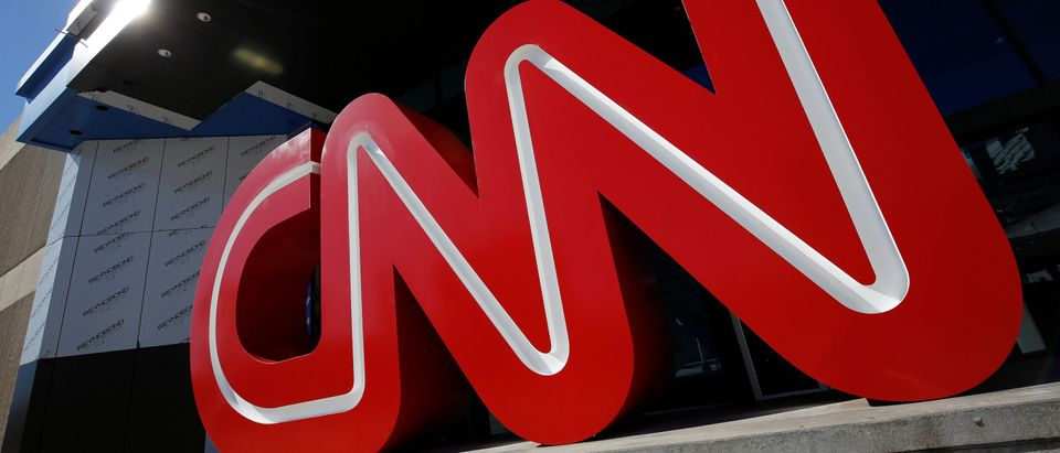 The CNN Headquarters is located in Atlanta, Georgia