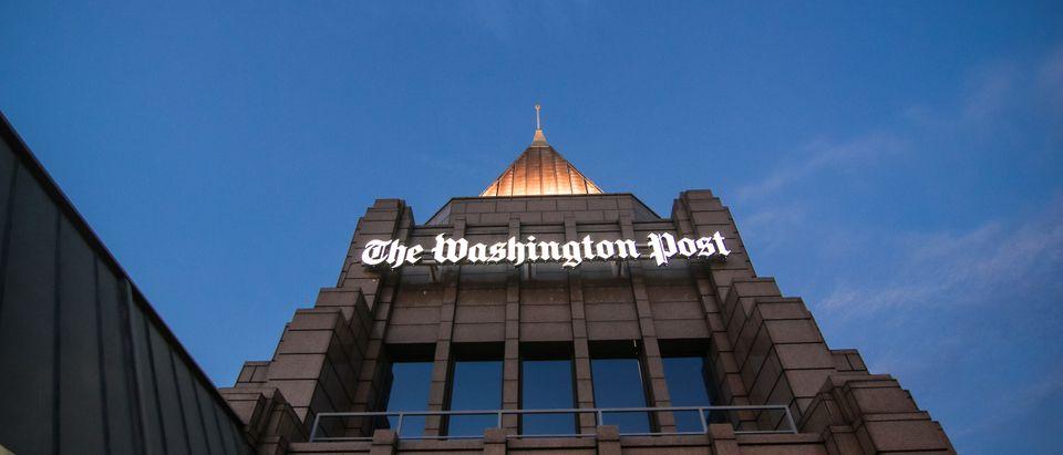 Mueller Report is a NYT bestseller, Shutterstock, Nicole S Glass