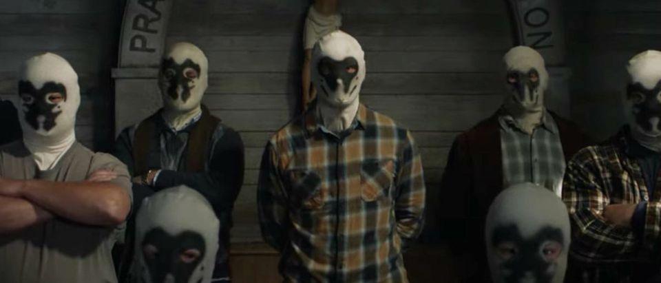 Watchmen (Credit: Screenshot/YouTube Video https://www.youtube.com/watch?v=zymgtV99Rko)