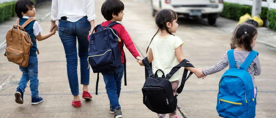 preschoolersyoungchildren