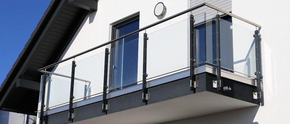 Balcony-Shutterstock