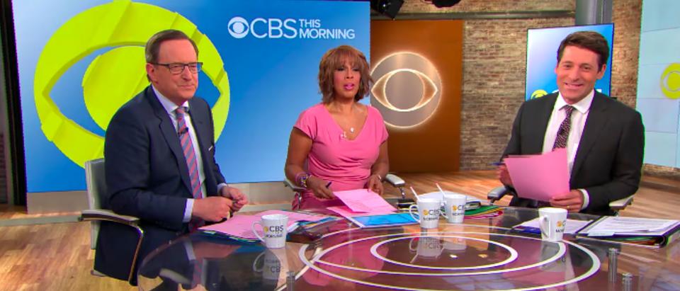 CBS_This_Morning