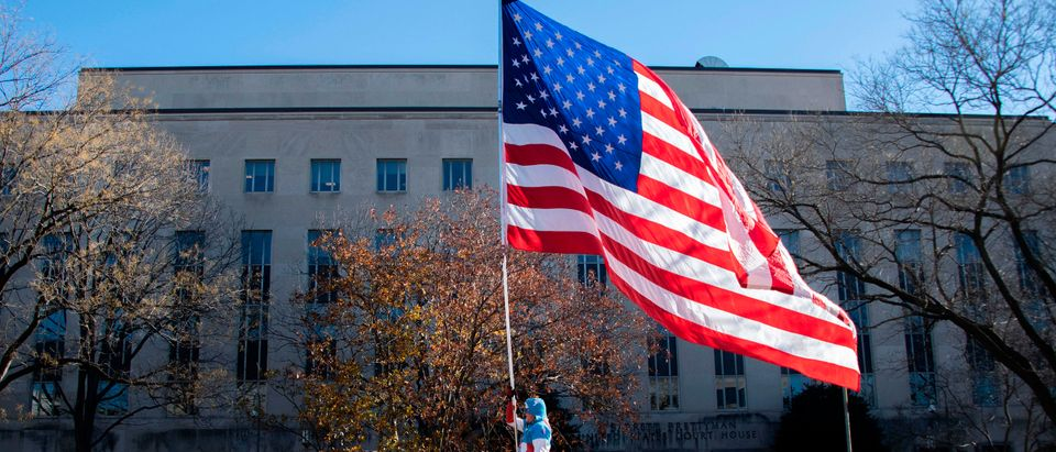 US-Russia-politics-court-FLYNN