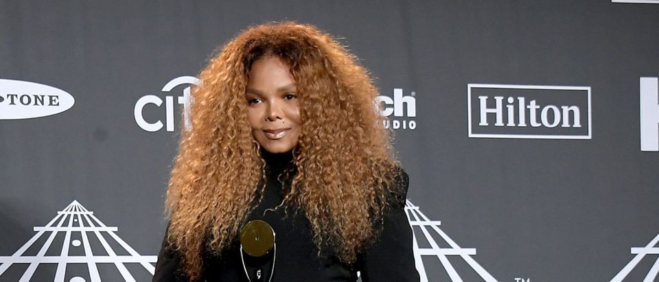 2019 Rock & Roll Hall Of Fame Induction Ceremony - Press Room (Photo by Michael Loccisano/Getty Images For The Rock and Roll Hall of Fame)