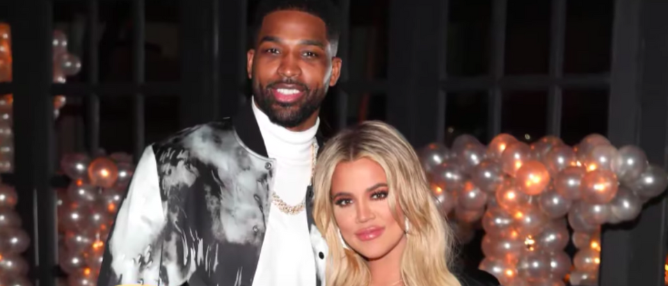 Khloe_Kardashian_Tristan_Thompson (Credit: Youtube Screenshot Entertainment Tonight / https://www.youtube.com/watch?v=FrSHMd4iFF0)