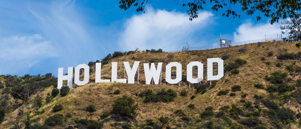 These are the Hollywood studios boycotting Georgia. Kirk Wester, Shutterstock