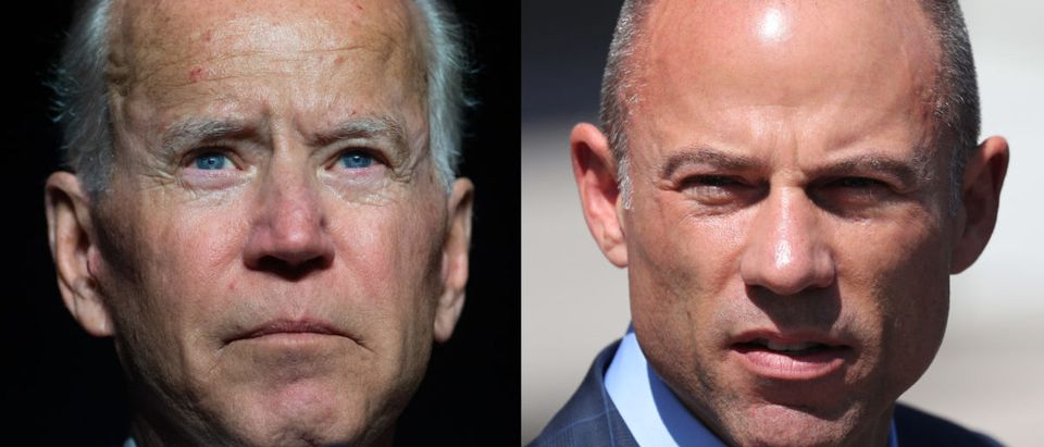 joe-biden-slogan-michael-avenatti