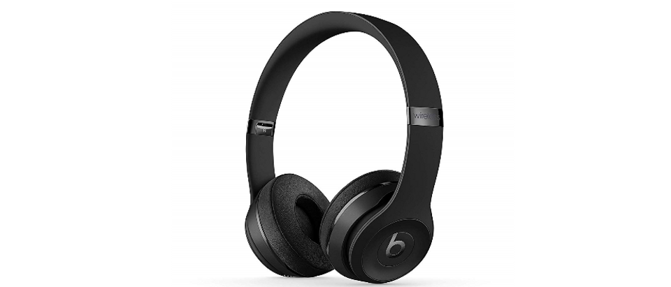 Amazon Bluetooth Headphones