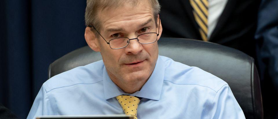 US-POLITICS-INVESTIGATION-FBI-STZOK