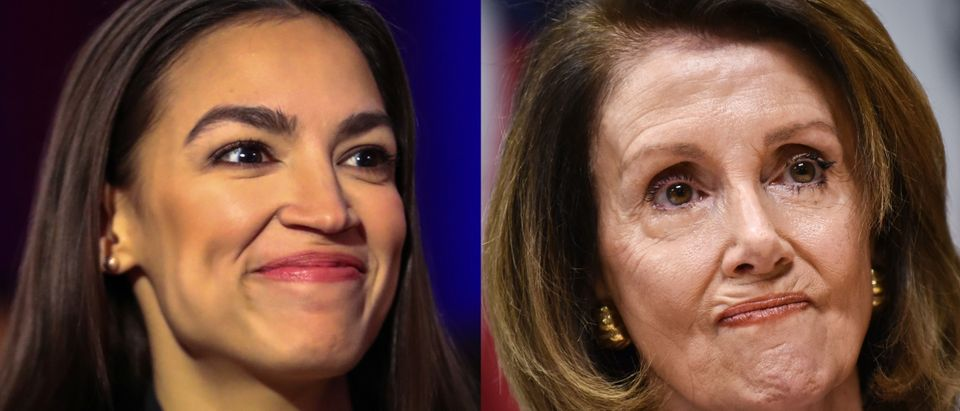 ocasio-cortez-pelosi-2019-fight