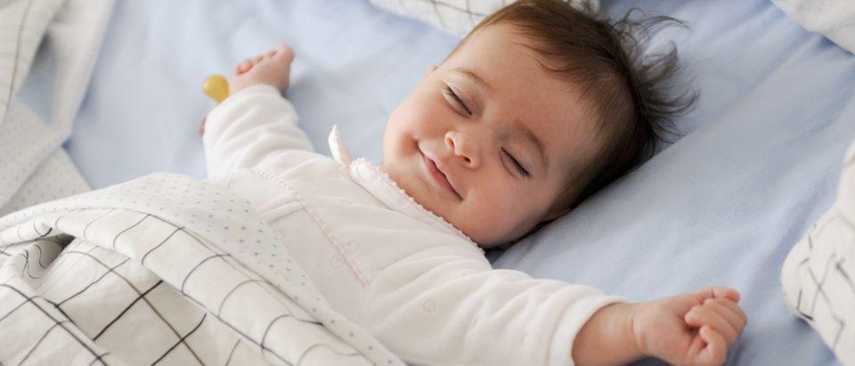OK judge upholds abortion law. y javi_indy, Shutterstock