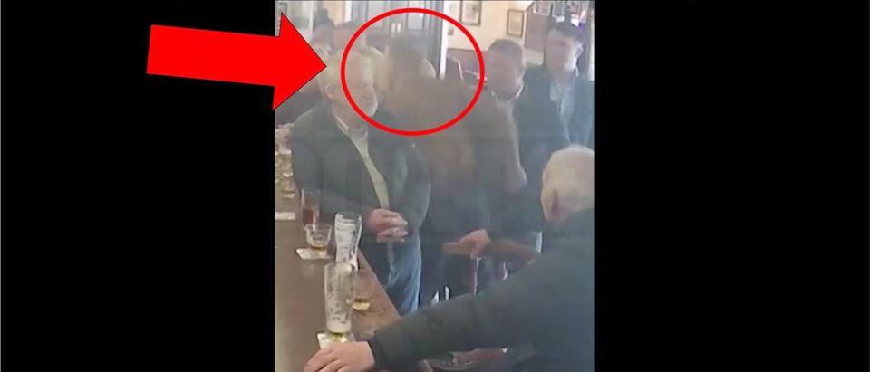 Conor McGregor (Credit: Screenshot/TMZ Video https://www.tmz.com/2019/08/15/conor-mcgregor-irish-pub-old-man-punch-whiskey-dispute/)