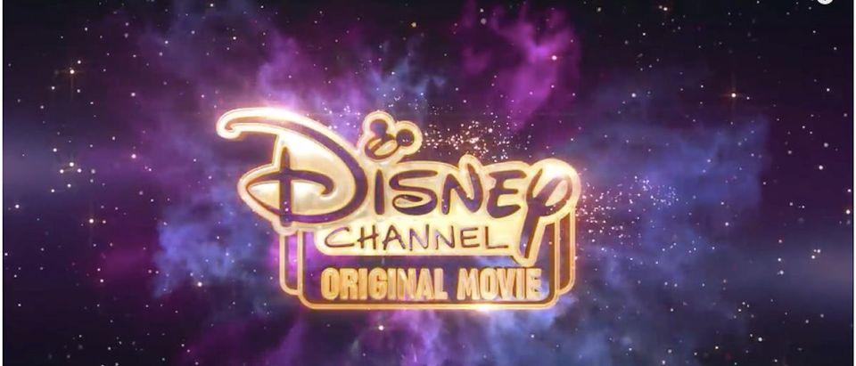 Disney Descendants (Photo: YouTube Screenshot)