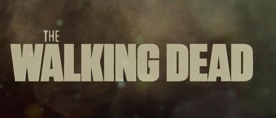 Walking Dead (Photo: YouTube Screenshot)