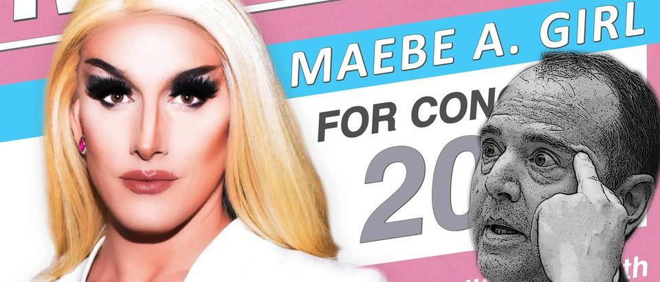 drag_queen_maebe_girl_primary_adam_schiff