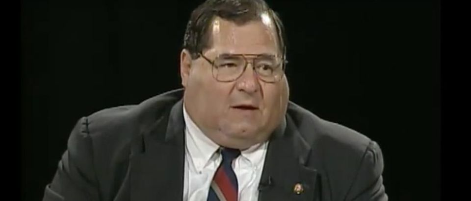Screen Shot_Jerry Nadler_1998_Youtube_CU-NY-TV