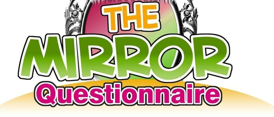 The-Mirror-QuestionnaireGreen-e1474334675190