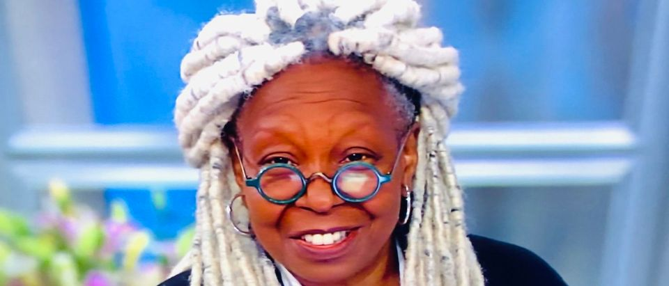 Whoopi-pic