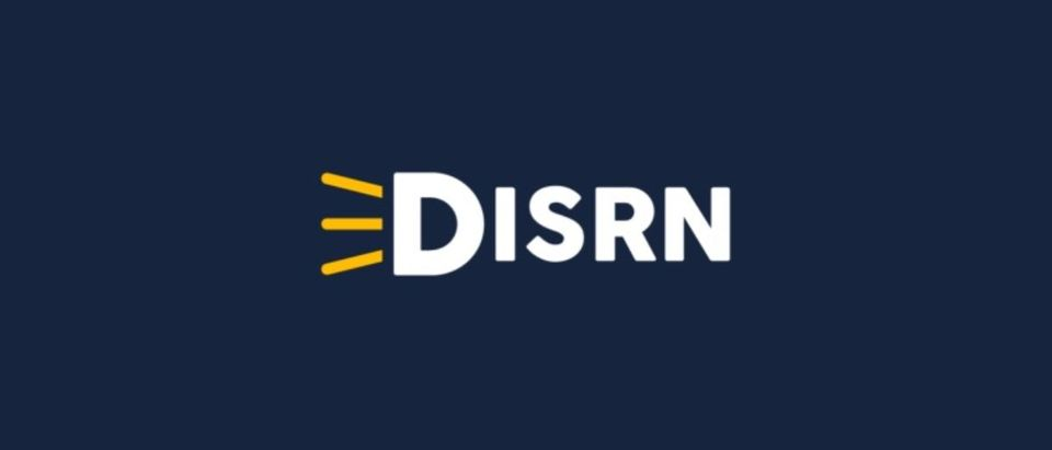 Babylon Bee Founder Adam Ford launched a new website focused on real news. (Disrn.com)