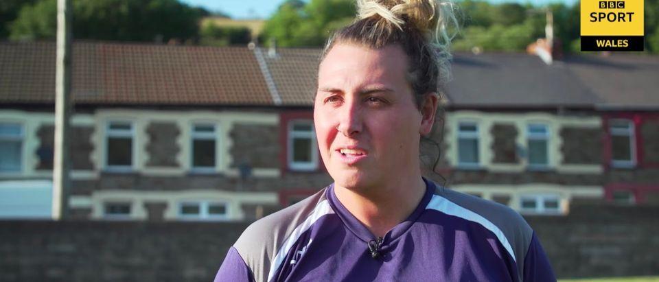 kelly-morgan-womens-rugby