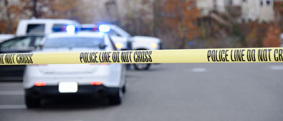 A 59-year-old man died after being attacked at a fair in Maryland Friday. (Shutterstock/PhotosbyAndy)