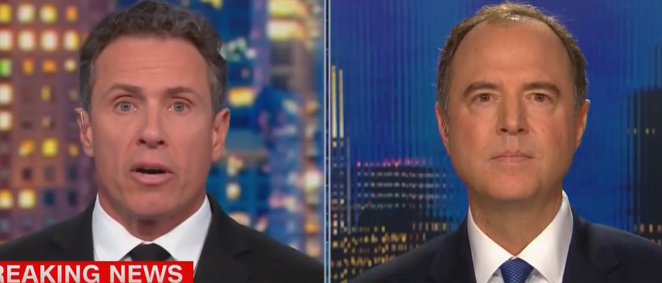Chris-Cuomo-presses-Adam-Schiff-CNN-scre
