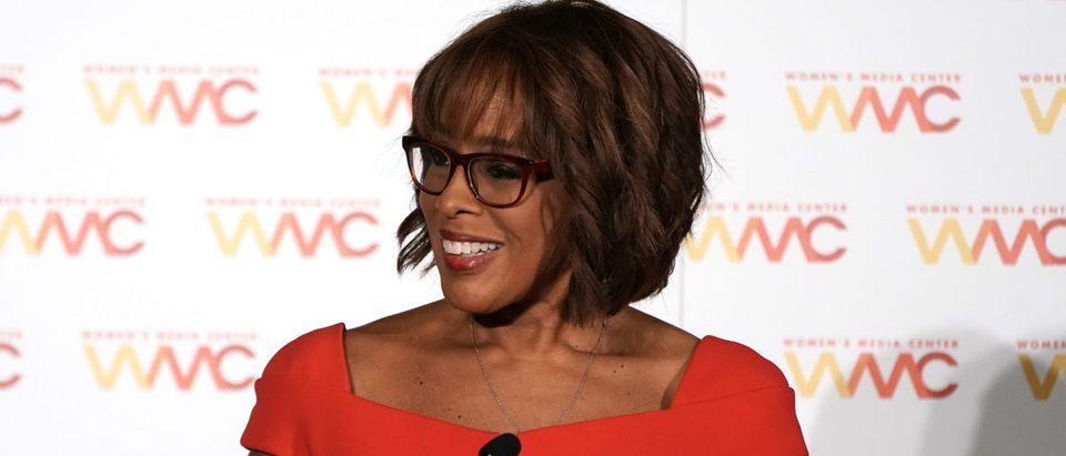 2019 Women's Media Awards