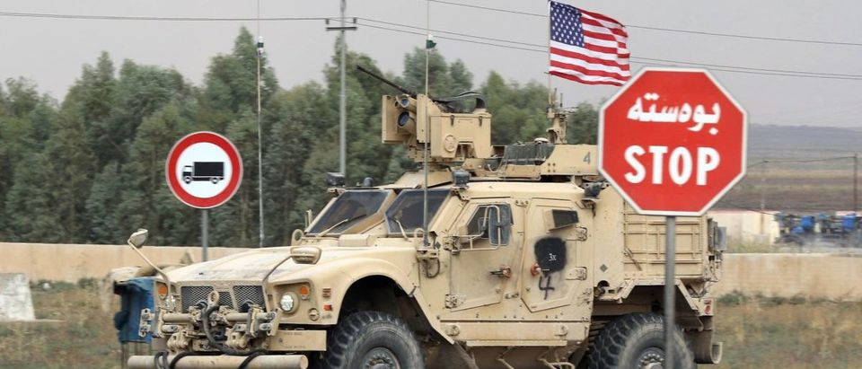 IRAQ-SYRIA-US-TURKEY-CONFLICT-KURDS