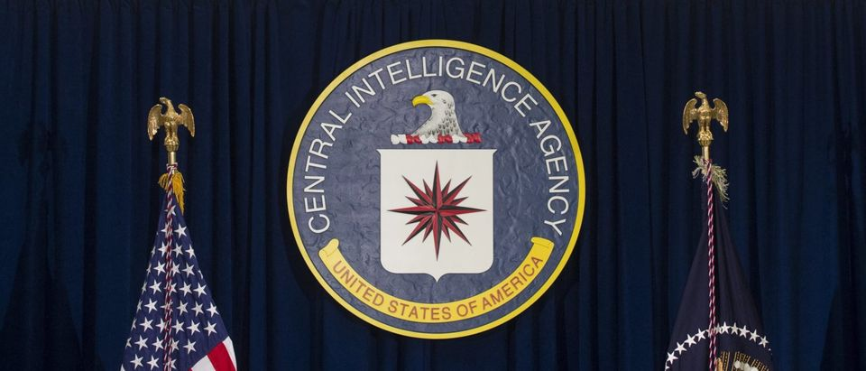 US-POLITICS-OBAMA-CIA