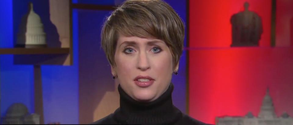 Liz Mair/Screenshot/MSNBC.