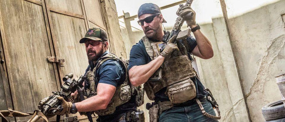 SEAL_Team_All_Along_The_Watchtower_Pt_1_Sneak_Peeks