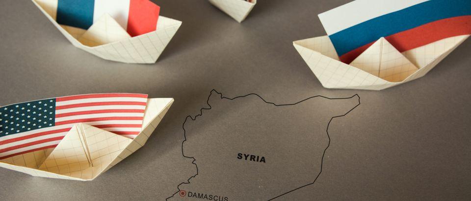 shutterstock-russia-turkey-syria
