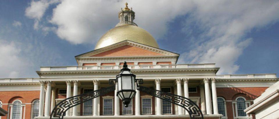 Free Speech, Massachusetts, Hate Speech