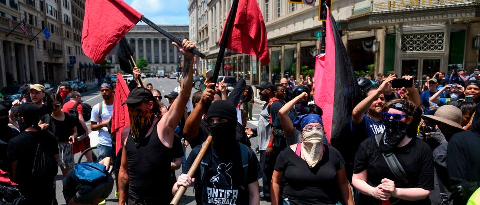 us-politics-protest-alt-right-demonstration
