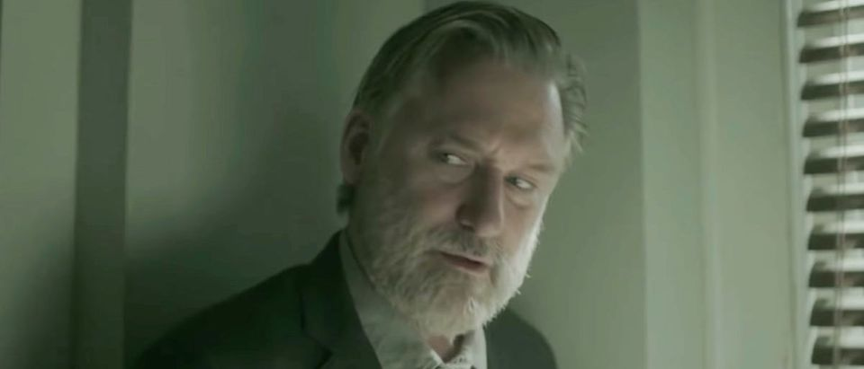 The Sinner Season 2 (Credit: Credit: Screenshot/YouTube https://www.youtube.com/watch?v=PDpmL97S2SQ)