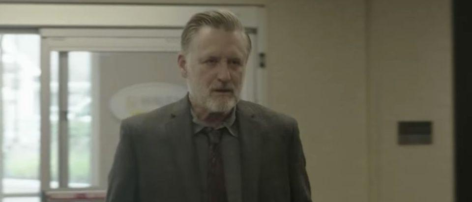 The Sinner Season 3 (Credit: Screenshot/YouTube https://www.youtube.com/watch?v=Lpn3Kne6VpA)