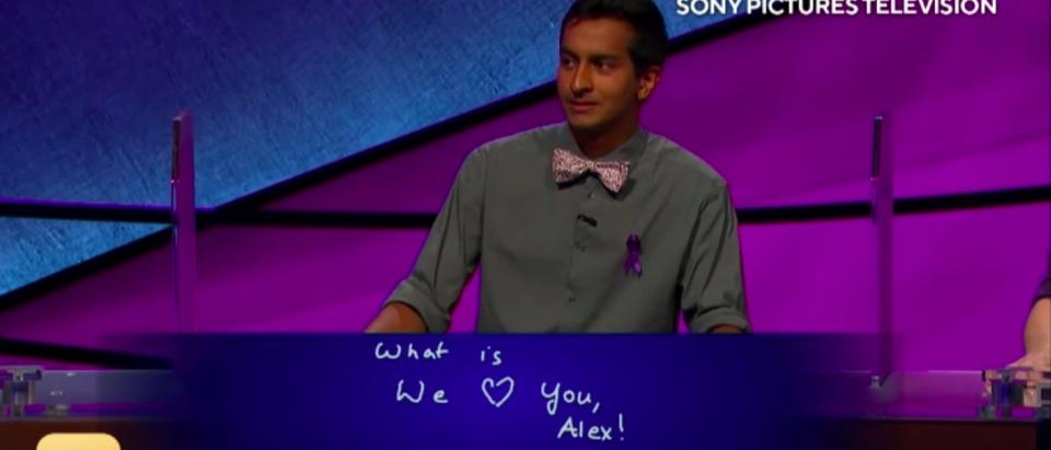 We_Love_You_Alex