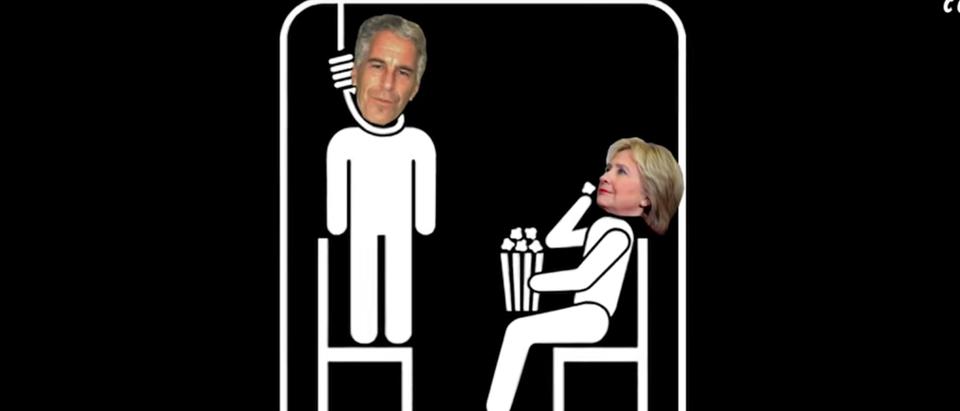 Epstein Memes