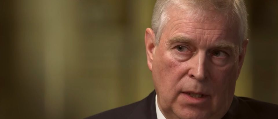 prince-andrew-bbc-interview