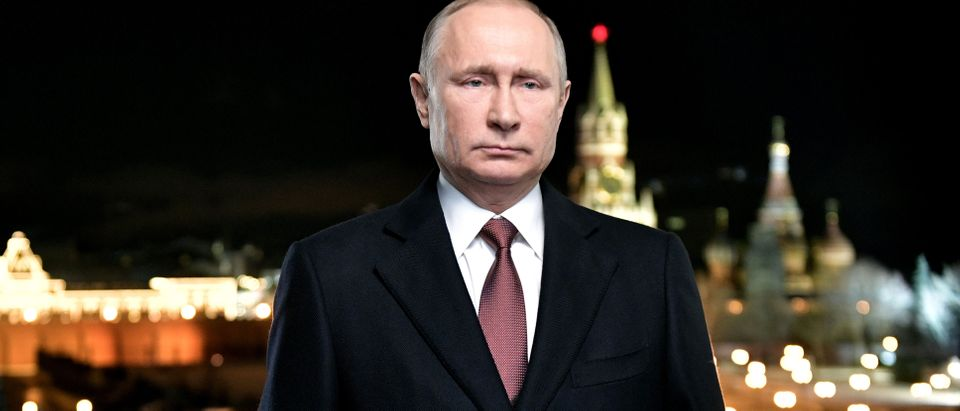 RUSSIA-NEW-YEAR-POLITICS